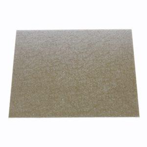 Square Boards