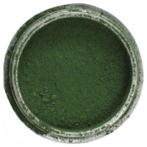 Rainbow Dust Powder Colour - 2-5g 100% Edible Dust
