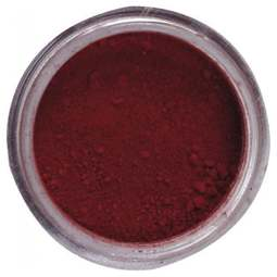 Rainbow Dust Powder Colour - 2-5g 100% Edible Dust